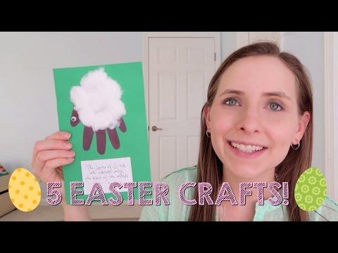 christ-centered-easter-crafts!