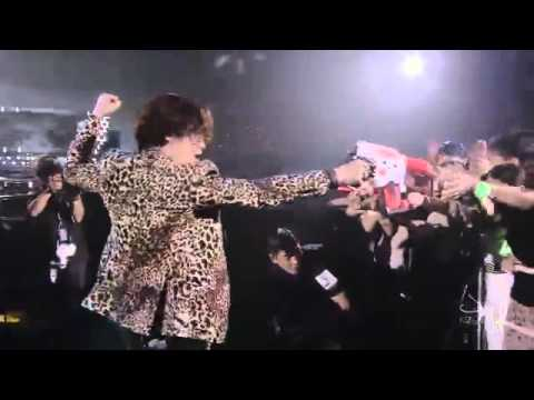 TH party 2014 Osaka HD 2