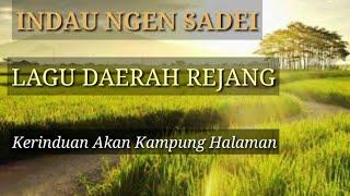 Download lagu Inau Ngen Sadei MP3