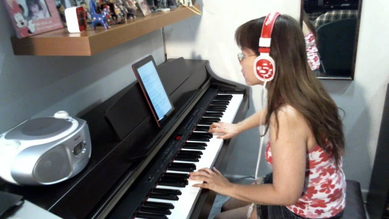 taemin-its-you-to-the-beautiful-you-ost-piano-sheets-joyce-leong