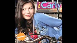 Leave It All To Me Miranda Cosgrove (Audio)