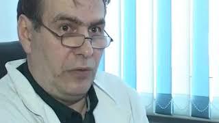 Героиновые наркоманы живут не более 7 лет — утверждают врачи Армавира