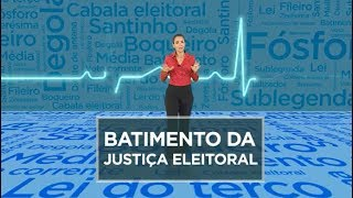 Biometria Nacional