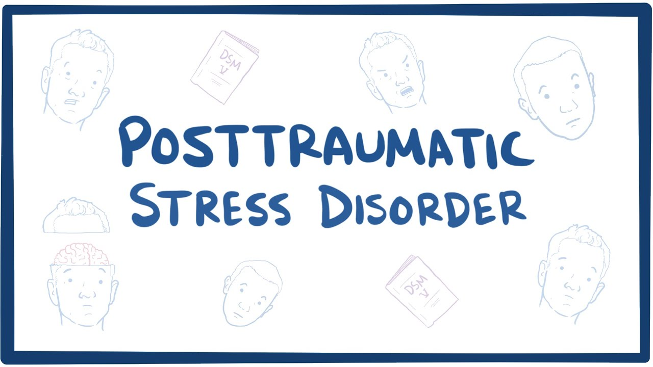 posttraumatic stress disorder ptsd causes symptoms treatment posttraumatic stress disorder ptsd causes symptoms treatment pathology