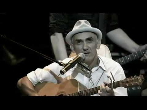 Paul Kelly, Missy Higgins 'From little things big things grow'