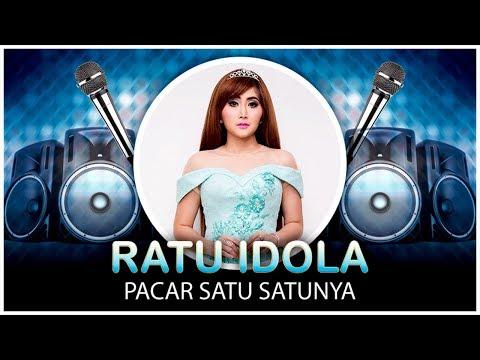 Ratu Idola - Pacar Satu Satunya ( Lyrics NAGASWARA) #lirik