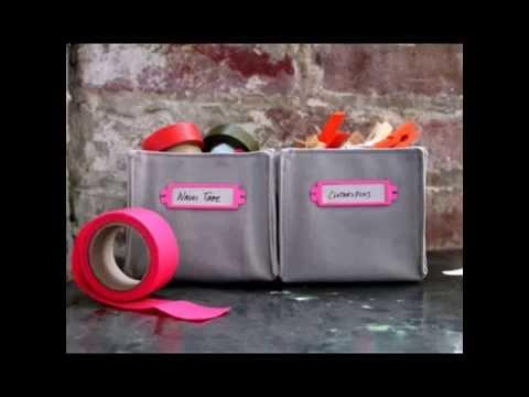 MC textile basket.МК текстильные корзины.