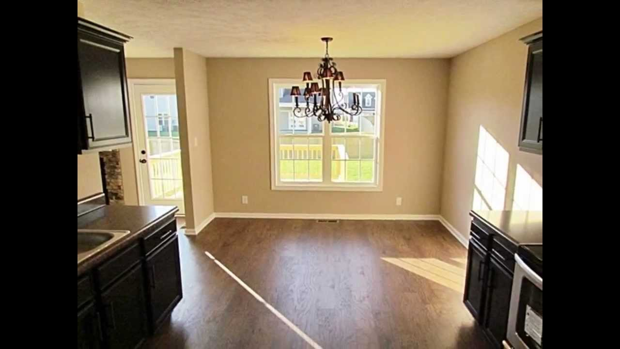 Bedroom Floor Loading