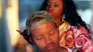 Gigi LaMayne feat Duncan- Isgubhu (Official Music Video)