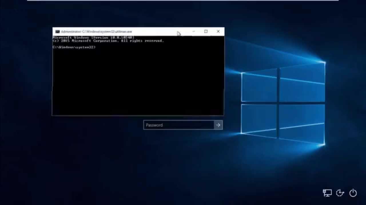 برامج كمبيوتر ويندوز xp