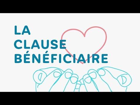 Comprendre la clause bénéficiaire de votre Assurance Vie I Les services Hello bank!