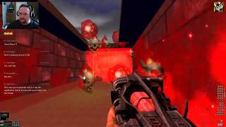 Doom Weekend Doom 2 + Russian overkill PT2