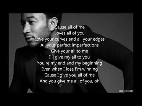 john-legend---all-of-me-(lyrics-video)
