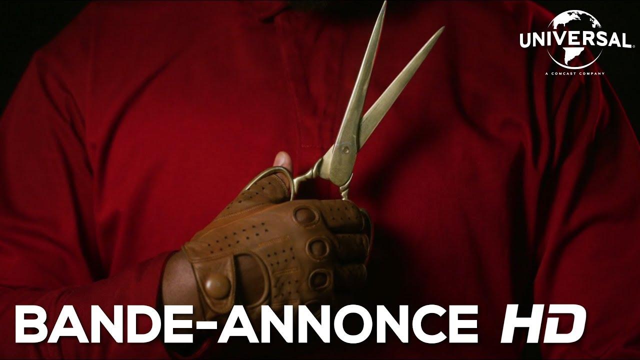 Us : la bizarrerie horrifique de Jordan Peele débarque en