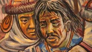 Историко-документальный фильм