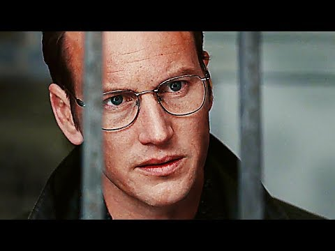 JACK STRONG Bande Annonce VOST ★ Patrick Wilson, Historique, Espionnage (2017) streaming vf