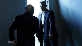 Fifagate, Blatter si dimette. Sarebbe sotto inchiesta negli Usa