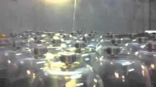 Jon Depew Magnetic Vibratory Resonance (3 of 5)