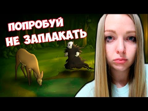 Приколы на видео 14
