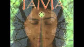 Download TaMa - Pai Maña Mp3 and Videos