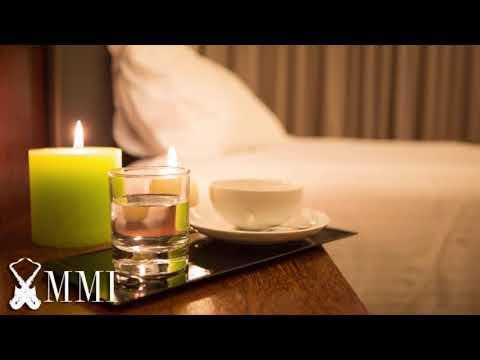 Musica para hoteles, restaurante elegante, bar y negocios mix instrumental