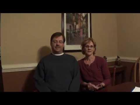 Mike & Karen Talk About Opal Enterprises Installing Their Windows & Doors