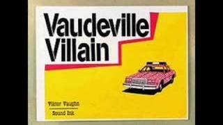 Viktor Vaughn - Let Me Watch