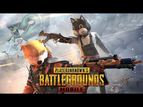 PUBG Mobile 🔴 Live Stream | Rushing For Chicken Dinners | Super Chat On Screen