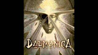 Daemonica soundtrack - Village4