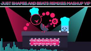 free mp3 songs download - Shaping the new world just shapes
