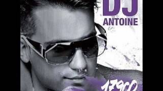 DJ Antoine - Move On Baby (Clubzoud Remix)