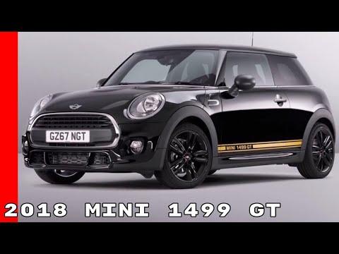 2018-mini-1499-gt