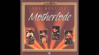 Motherlode - You Ain