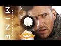 MINE (2017) Official Trailer | Armie Hammer