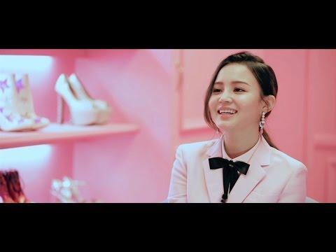 LEE HI - 'MY STAR' M/V MAKING FILM