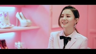 LEE HI - 'MY STAR' M/V MAKING FILM Mp3