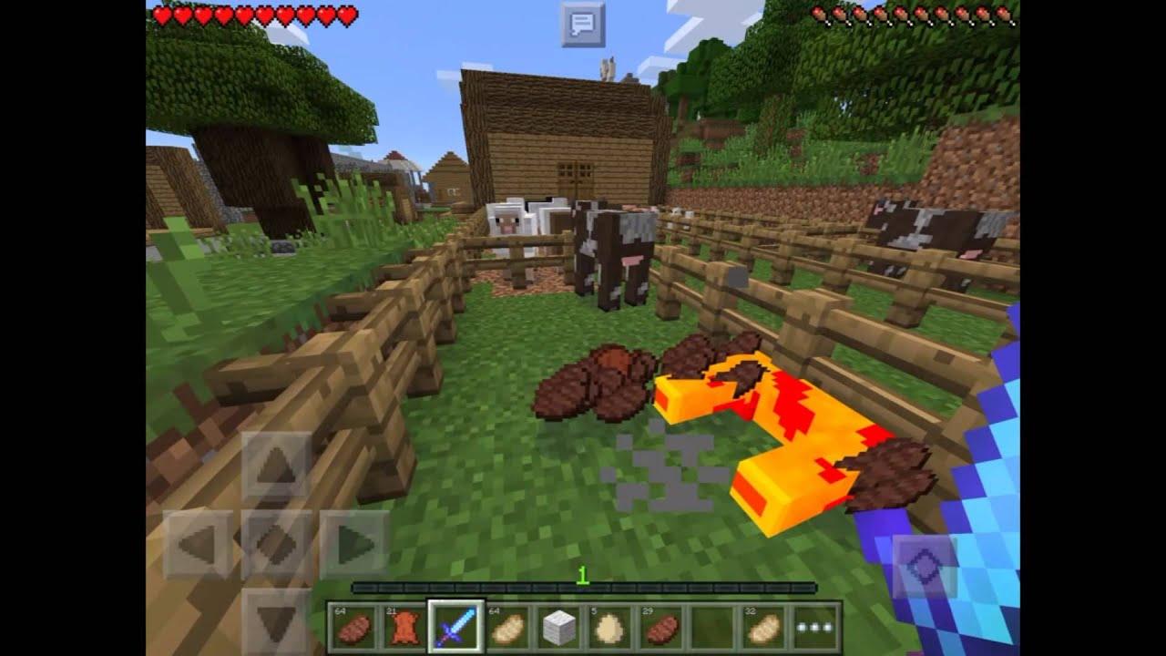 Download Wallpaper Minecraft Ios - maxresdefault  Picture_22960.jpg