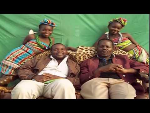 Tshivenda Top Music Tradtional