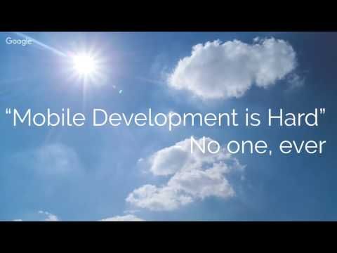 Building 5 star review apps with Xamarin Test Cloud