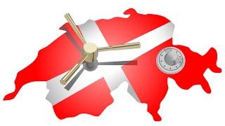 видео Как открыть счет в швейцарском банке