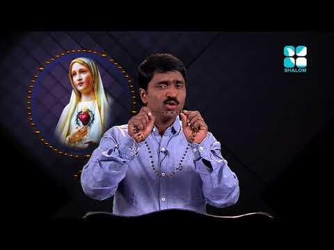 Ammayodoppam Epi:03- Baby John Kalayanthani