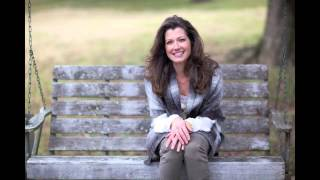 Watch Amy Grant Holy Holy Holy video