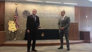 Balderrama promoted to Deputy Chief