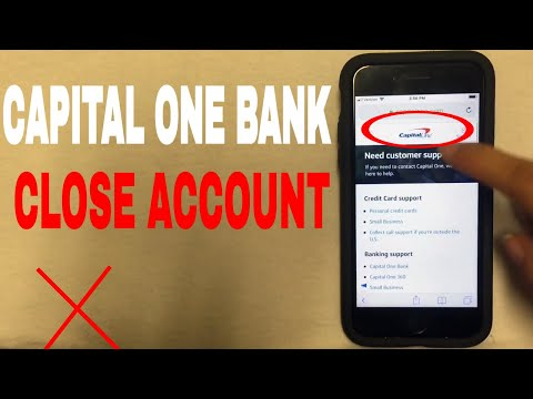 ✅-4-ways-to-close-capital-one-bank-account-🔴