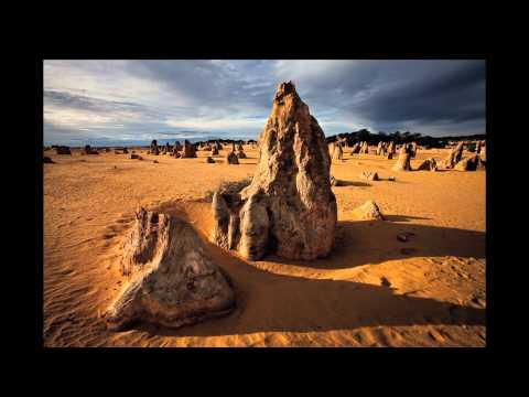 The Australian Photography Show Ep1 - Landscapes