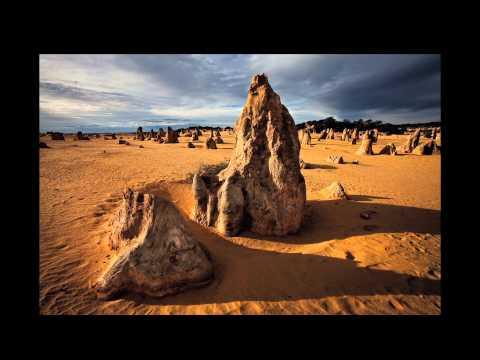 The Australian Photography Show Ep1 - Landscapes