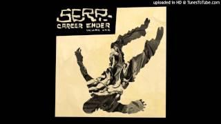 SERPDOT - Pink Lemonade (feat. Cadalack Ron) prod. by Bangladesh