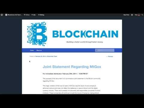 ビットコインニュース #35 2/25 Bitcoin News by BitBiteCoin.com