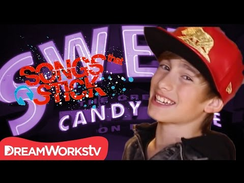 """""""Sugar"""" By Maroon 5 - Cover By Johnny Orlando 