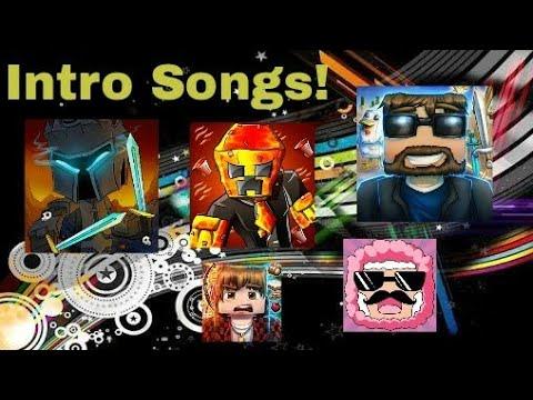 (10 MB) Ssundee - Download Video to Mp3 - elitemusics.com